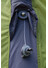 Vango Eclipse 600 - Tente - vert